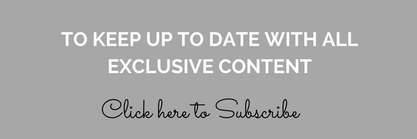 to-keep-up-to-date-with-all-exclusive-content