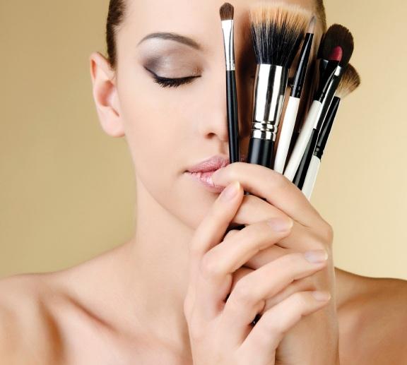 Bridal-Makeup-Tools