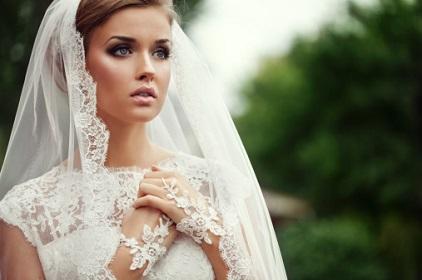 tumblr_static_bride