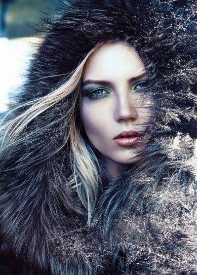 winter-beauty-photo-shoot-05